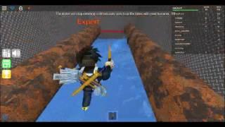 Roblox   Epic Minigames   Part 4   NOT FAIR