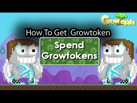 growtopia tips and trick