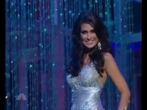 Top 15 - Miss Universe  The Victorias Secret Fashion Show