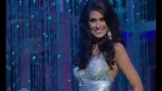 Baixar Top 15 - Miss Universe / The Victoria's Secret Fashion Show