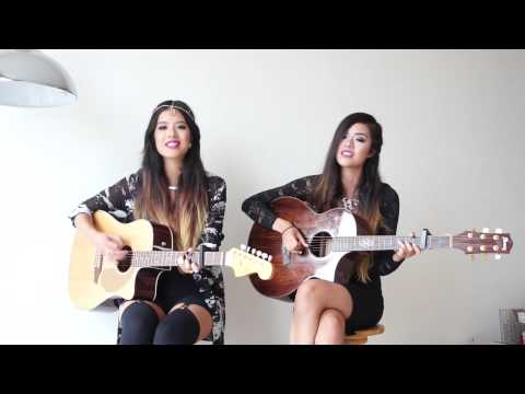 Taylor Swift - Bad blood Cover by Wearehistory