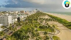 Miami Urlaub - GEHEIMTIPPS und HOTSPOTS in der bekanntesten Stadt Floridas | Lari auf Safari