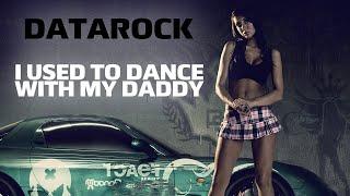 Datarock - I used to dance with my daddy (Karma harvest mix)