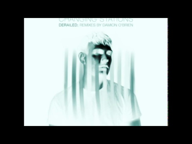 Daniel Liam Glyn : The Debut [ Designer Thumbs Remix ]