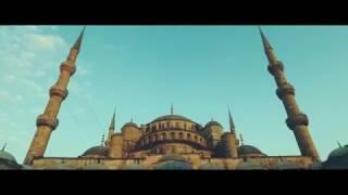SultanAhmet Camii Belgeseli