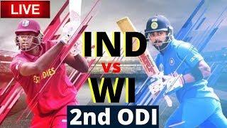 LIVE:India