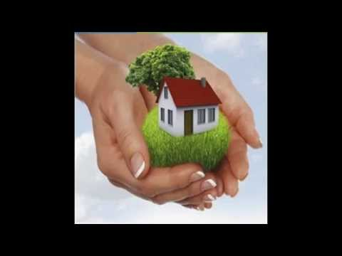 Best Chicago household Care | Maid Services, Home Repairs & Yard Work | Home Repair Service