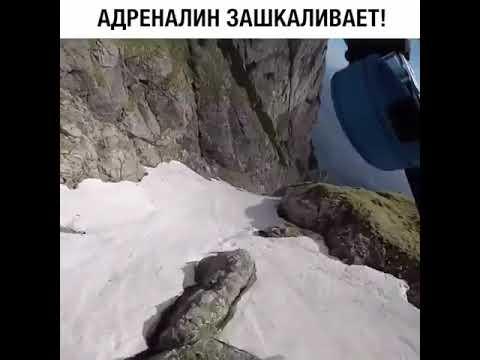 sok-masturbiruet-samoe-zhestkoe-video-dlya-muzhchin-adrenalin-zashkalivaet-muzhchini