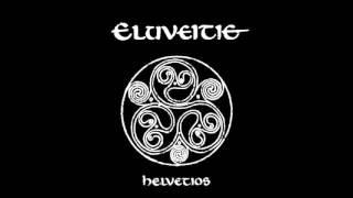 Eluveitie Neverland