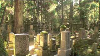 KYOTO, KOYA-SAN - Japón 11 - AXM