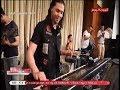 انفراد النجم محمد عبد السلام يشعل أجواء أولي حفلا