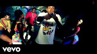 Скачать DeeWunn Mek It Bunx Up Ft Marcy Chin Official Video