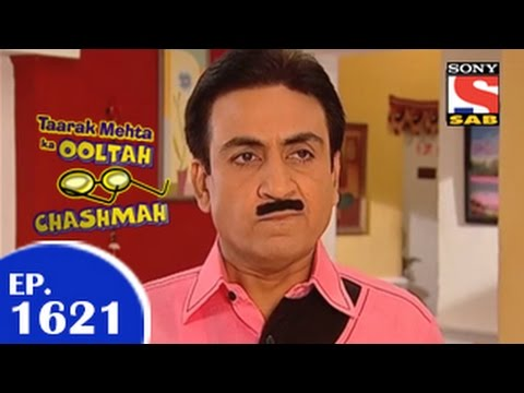 Taarak mehta episode 350 / Knight and day subtitles english