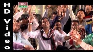 Kala Kaljug Ma  | Jignesh Kaviraj | Pravin luni | Abhita Patel | Gujarati
