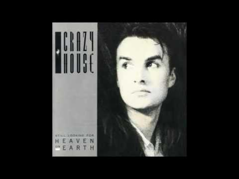 Crazy House - Edge of the Night