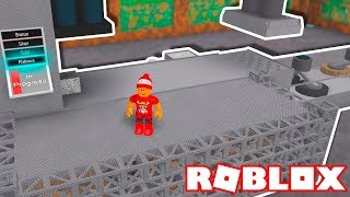 Roblox → PRODUCING PLATINUM and ENLARGING the FACTORY!! -Roblox Mint Tycoon #3 🎮