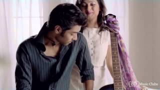 11 Bhalo Lage Na 2013 ft Hridoy Khan   Official Music Video HD 1080p