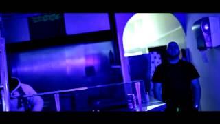 SBP feat NESSBEAL- un mec qui coule remix (guest K.NAI)