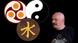 Клим Жуков - Про китайский легизм, конфуцианство и даосизм cмотреть видео онлайн бесплатно в высоком качестве - HDVIDEO