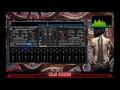 Shindy warum remix mp3