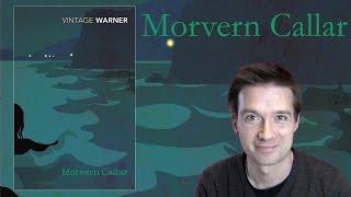 Video Vintage Vlog: Morvern Callar download MP3, 3GP, MP4, WEBM, AVI, FLV Januari 2018