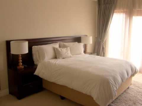 2.0 Bedroom Penthouse To Let in Morningside, Sandton, South Africa for ZAR R 24 000 Per Month