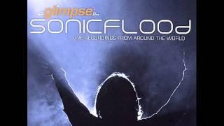God is Here-SonicFlood-Glimpse.
