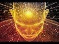 О лечении мыслью (Агни Йога)