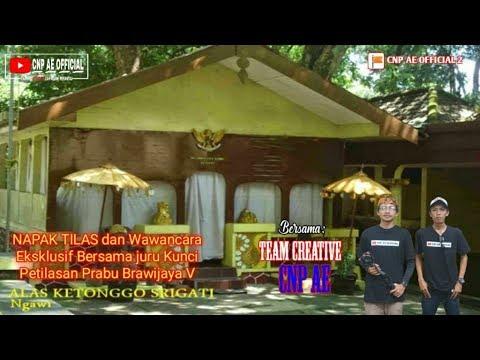 palereman-agung-srigati-alas-ketonggo-||-wisata-kabupaten-ngawi