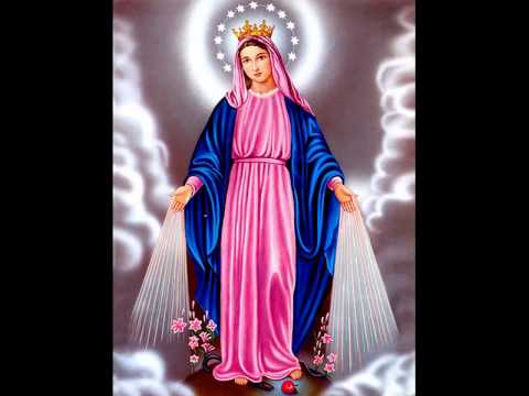 Tamil Roman Catholic Christian songs-8 (RC christian song tamil)