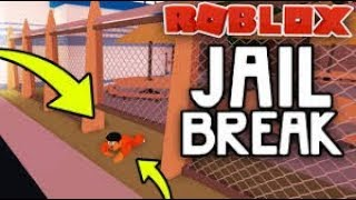ROBLOX Jailbreak Grinding Money on Private Server! Come Join! :D