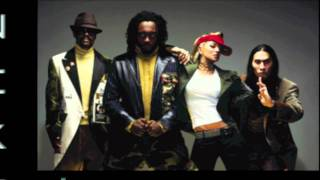 Black Eyed Peas - Celebration (New Pop Song 2012)(Official Download)