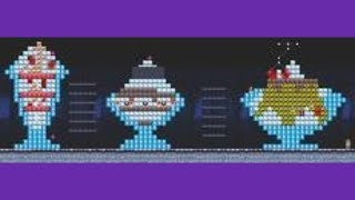 大好きだからやめられないThank you♡MARIOMAKER by 2B& - SUPER MARIO MAKER - NO COMMENTARY
