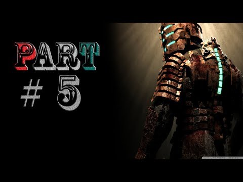 dead space part 5-Meteor attack