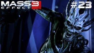 MASS EFFECT 3 | Banshee! #23 [Deutsch/HD]