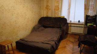 видео Квартиры посуточно в Выхино