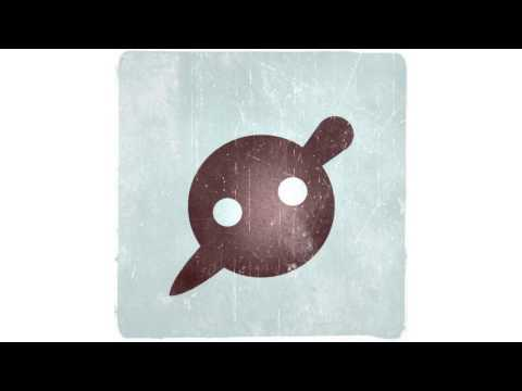 Knife Party - Parliament Funk Demo (UMF 2015)