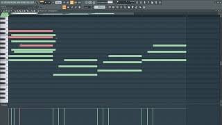 The Best Country Chord Progression for Your Beats