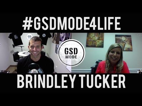Grow Your Real Estate Business With Transaction Coordinators! Interview with Brindley Tucker