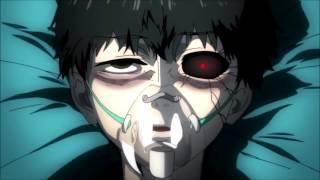 Tokyo Ghoul [AMV] - Immortals