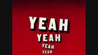 Usher  - Yeah ft. Lil