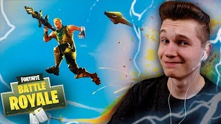 Fortnite Grinding! | Getting dubbs w/ Subs! | Come&Join!