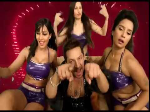 Singer : Akshat Raj II Official Trailer Of Rap Song Condom Life