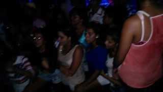 MC Rima e DJ Gabriel Mix - Festa em Baturité-CE