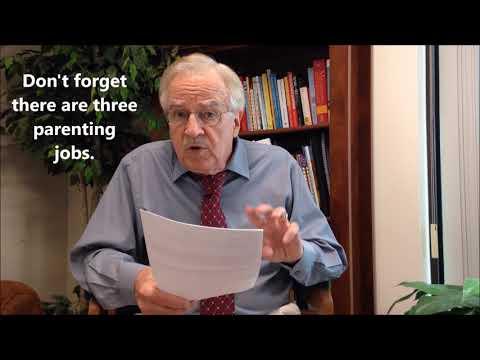 Ask Dr. Phelan: Implementing 1-2-3 Magic