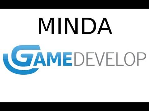 Download 'Minda' de Mickael Hoarau