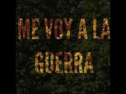 Una Y Otra Vez - Hello Seahorse! (letra) mp3