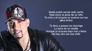 el potro como yo te quiero feat yandel letra 2015