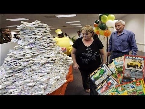 Видео Казино на киви деньги