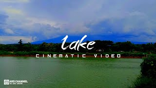 LAKE | CINEMATIC VIDEO | REALME C2